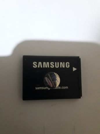 Baterie Samsung AB503442BE pentru telefoane Samsung seria SGH