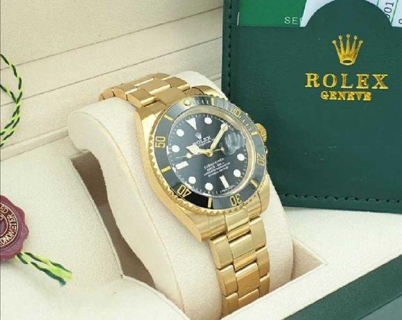 Rolex Submariner мъжки часовник