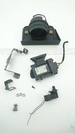 Комплект аларма за БМВ е81 е82 е87 е90 е91 е92 - 1ва 3та серия BMW