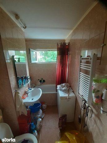 Apartament cu 2 camere in zona Astra