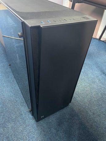 Игровой Компьютер Core i7-7700 /RAM 16Gb/SSD 1Тб/RX 580 8Gb GDDR5