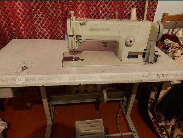 Швейная машина Brother exedra db2-b736-3tr Япония