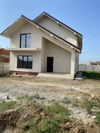 Casa Damila