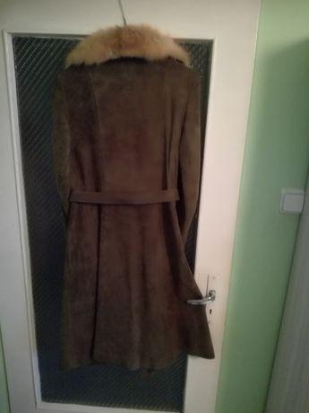 Палтото