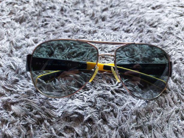 Ochelari de soare PRADA originali