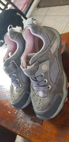 Pantofi sport Lurchi (Salamander) 29