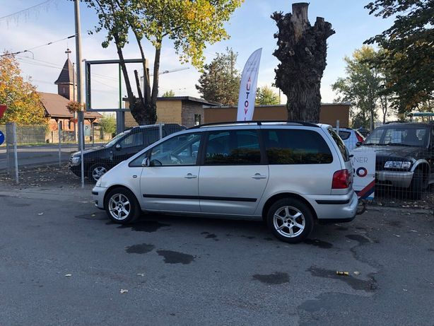 Inchirieri auto / renta a car / noleggio / aeroport Timișoara