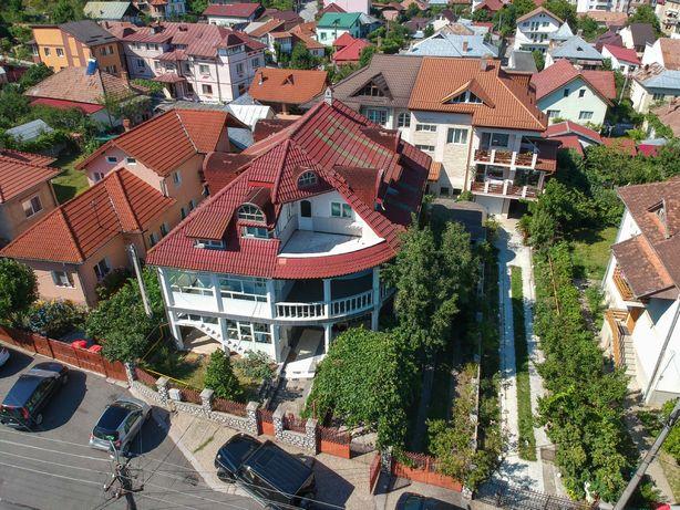 Casa de vanzare Ramnicu Valcea zona Nord