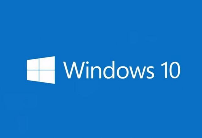 Instalez Windows 10/ 7