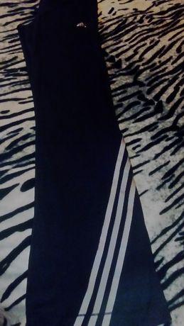 Adidas Анцуг/оригинален