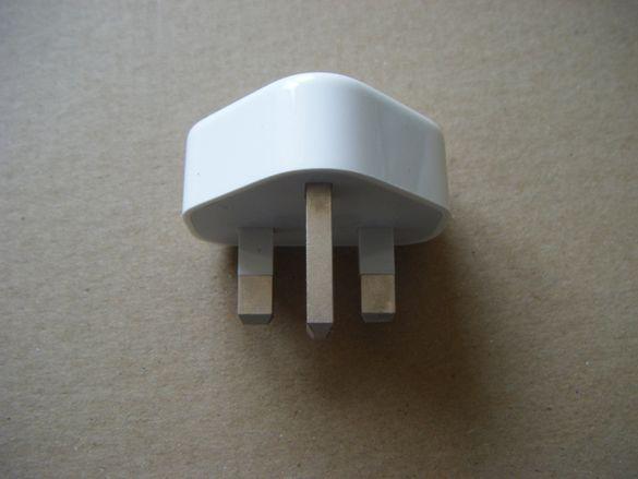 Оригинално зарядно Apple