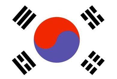 Репетитор корейского языка и личный помощник