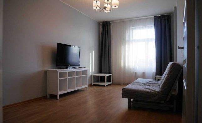 Сдам в аренду квартиру на Тимирязева-Жарокова