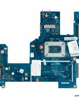 Материнская плата HP 250 G3 рабочий продам 10.000 тг окончательно
