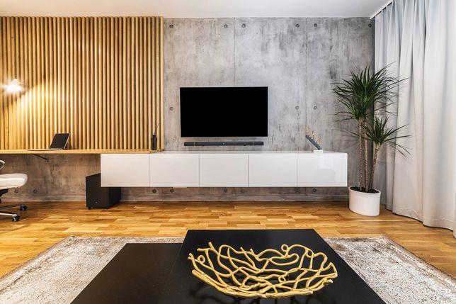 Inchiriez apartament 2 camere | Luxuria Domenii Residence