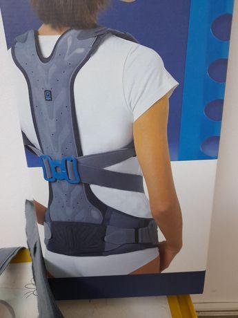Vand corset medical toracolombar Spin Air