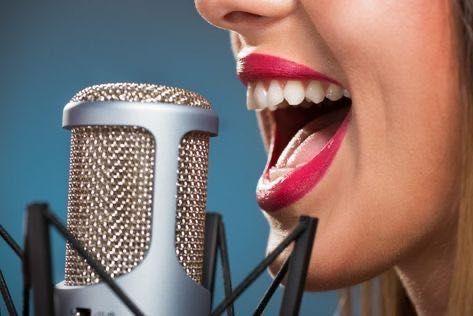 Уроки вокала,абонементы на 1,2,3 месяца