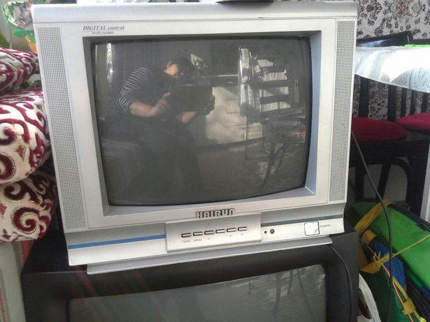 Телевизор HAIRUN