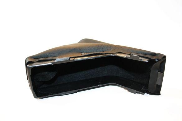 Кожен маншон за ръчна спирачка Опел Астра Н Opel ASTRA H