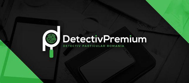 Detectiv Particular Bucuresti Detectiv Privat