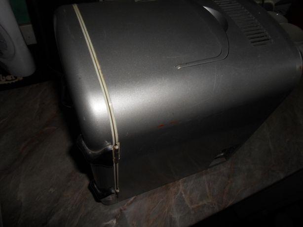 mini lada frigorifica frigider auto casa
