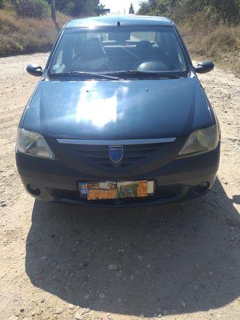 Dacia Logan 1.5diesel