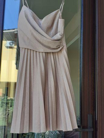 Rochie dama colorate