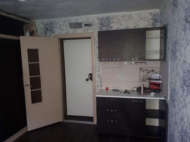 продам комнату в общежитии центр города