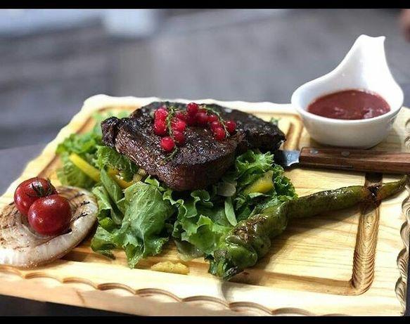 Продам доски для суши роллов стейков барбекю шашлыков и других блюд