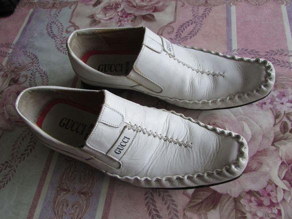 Оригинални обувки GUCCI