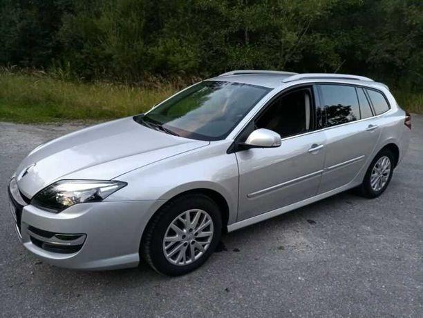 Dezmembrez | Piese | Renault Laguna 3 facelift Grandtour 1.5 dci
