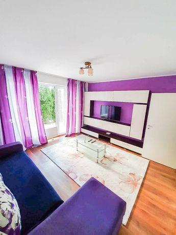 Cazare Regim Hotelier Apartament 1,2,3 camere Avantgarden3 Brasov