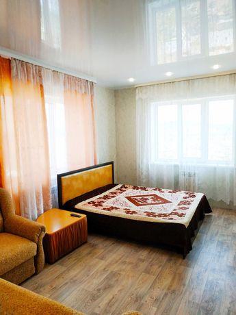 Сдам квартиру по улице Сатпаева,р-н Евразии