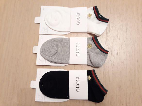 Чорапи Gucci