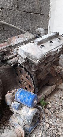 Мотор Лексус RX300