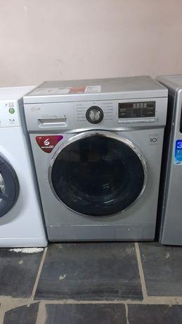 Продажа бу стиральная автомат не дорого