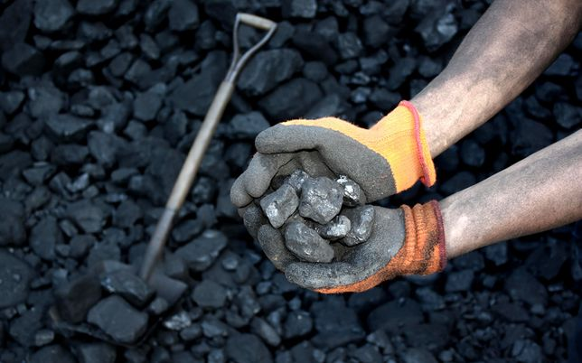 К12 уголь Доставляем по Караганде и районам!
