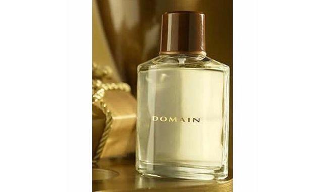 Мужской парфюм Domen Mary Kay