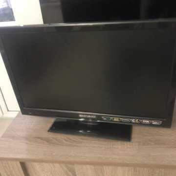 Мониторы для дома офиса видеонаблюдения VGA HDMI DVI