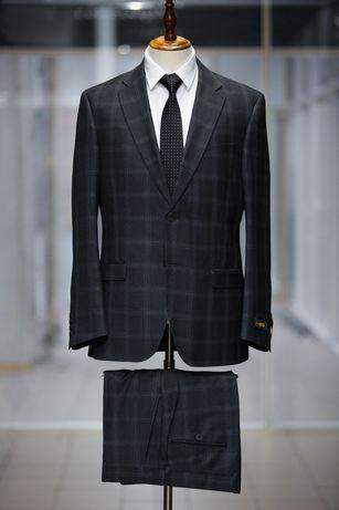 Мужские Костюмы Одежда Куртки Пиджак