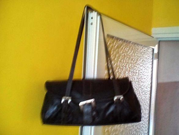 Чанта дамска ADAX