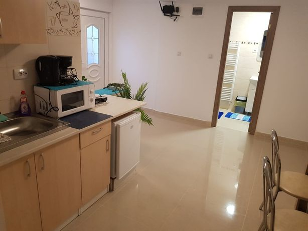 apartament in regim hotelier langa Iulius Town
