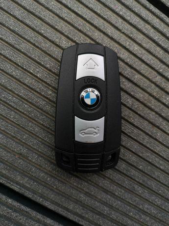 Cheie BMW seria 1, seria 3, seria 5, X3, X5, X6, noua, completa