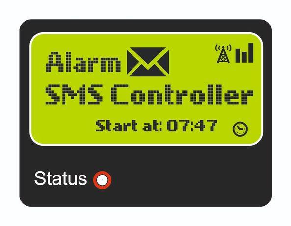 Alarma apartament, obiective, automatizari la comanda