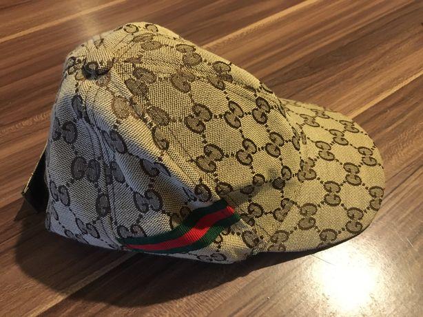 Șapca Gucci de vanzare
