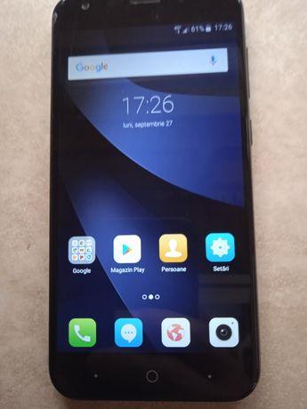 Telefon mobil ZTE