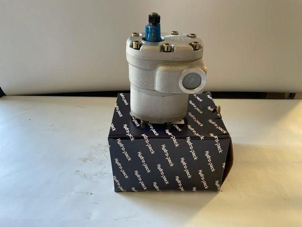 Pompa hidraulica u650 h801