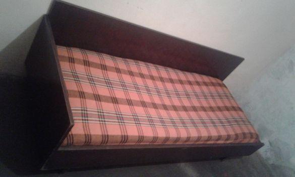 Единично Легло втора употреба