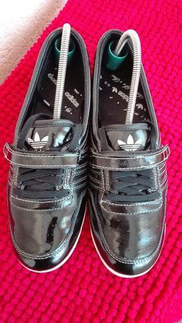 Adidas damă nr 40