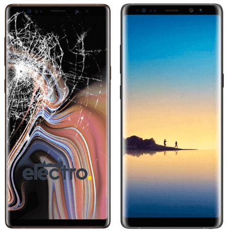 Замена стекла экрана дисплея Samsung /Самсунг/ Iphone/ s8,s9,s10,note
